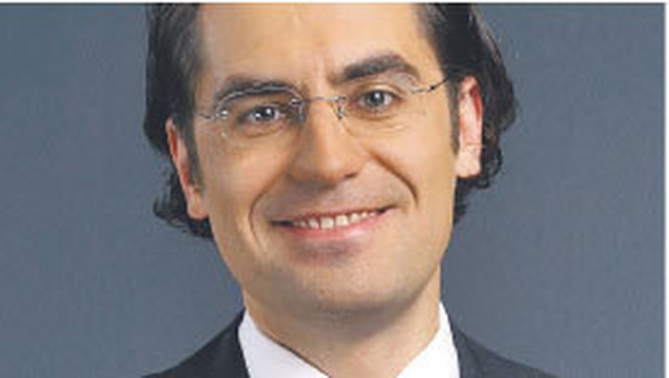 Igor B. Nestoruk, doktor prawa (dr. iur. MJC, Bonn), radca prawny