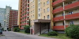 Tragedia w Słupsku! Nie żyje 3-latek, który zamknął się w pralce