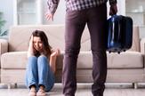 nasilje u porodici 1