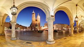 Obiekty światowego dziedzictwa UNESCO w Polsce [INFOGRAFIKA]