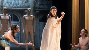 Alfabet polskiej opery: gdzie dwóch się bije…
