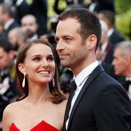Cannes 2015: gwiazdy na gali otwarcia