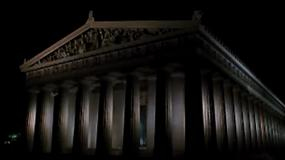 Percy Jackson i bogowie olimpijscy: Złodziej Pioruna - fragment 2 PL