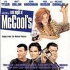 "Soundtrack - ""One Night At McCool's"""