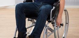 Niepełnosprawny radny nie mógł złożyć ślubowania