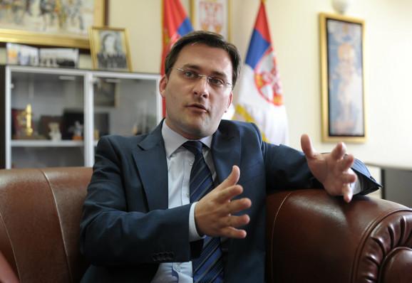 Advokati ljuti na ministra Selakovića