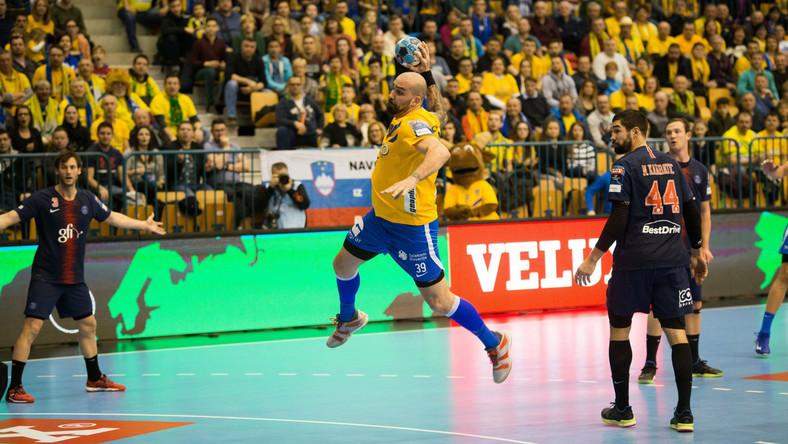 Jan Jurecic