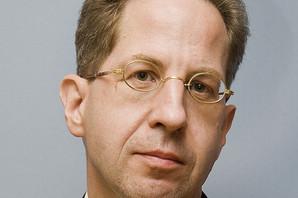 Nemačka: Šef unutrašnje službe bezbednosti čeka odluku