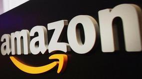 Amazon europejskim dostawcą internetu