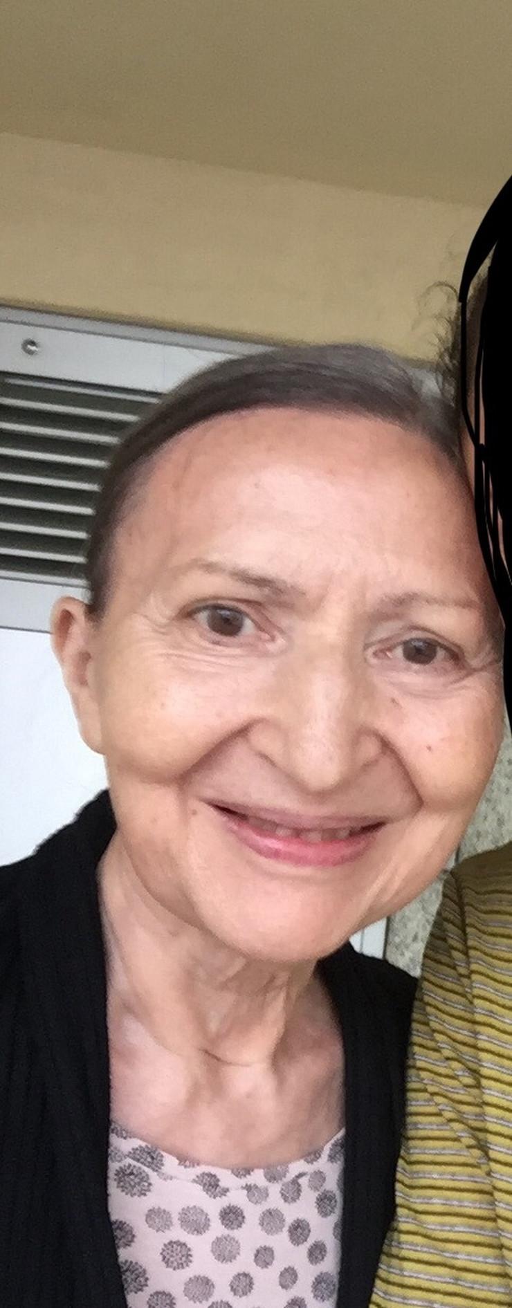 Gordana Novaković