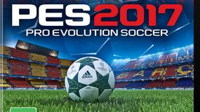 Pro Evolution Soccer 2017 - FC Barcelona na nowych screenach