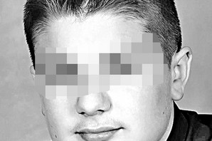 """SLAVIO ROĐENDAN DRUGA PA POGINUO NA PUTU KUĆI Tuga u Bajmoku zbog smrti mladića (18): """"Takvog drugara više nikada nećemo imati"""""""