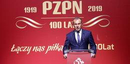 """Marek Koźmiński kandyduje na prezesa PZPN. """"W świecie piłki znam, kogo trzeba"""""""