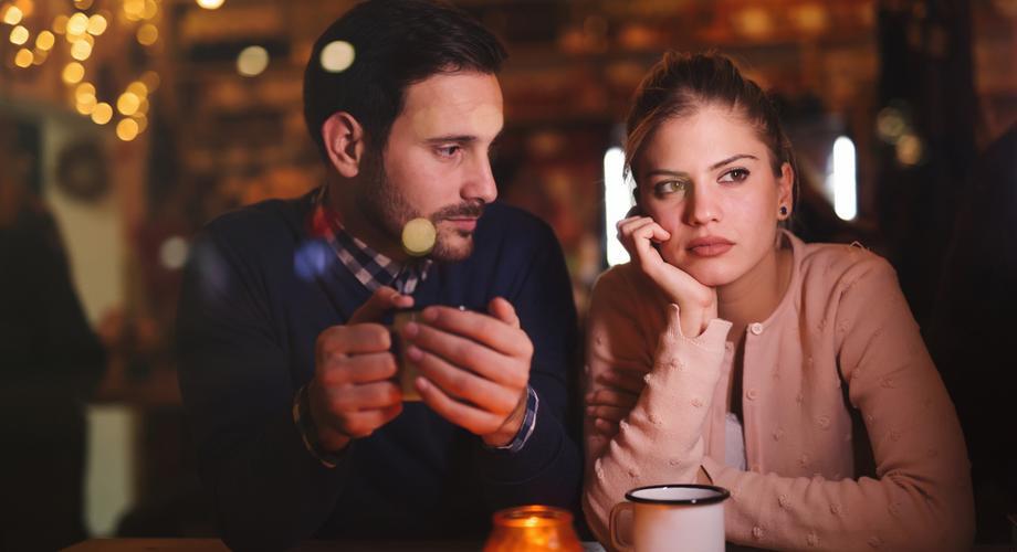 najlepiej pasujące witryny randkowe