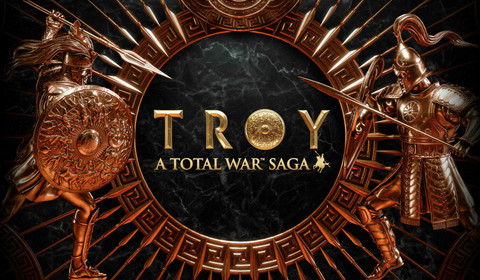 Total War Saga: TROY i Remnant: From the Ashes za darmo w Epic Games Store