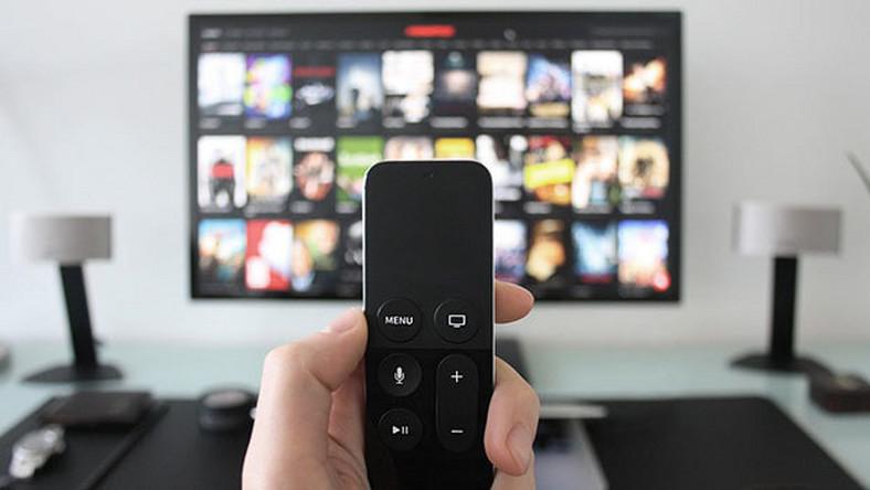 Streamować mobilne porno