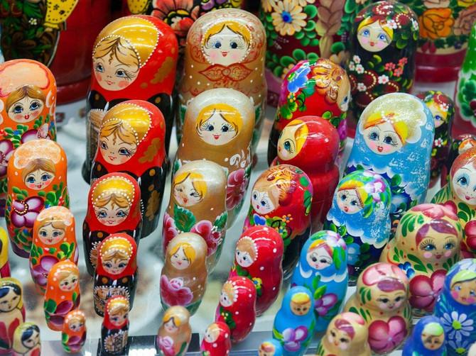 Rusi krv čiste jednom godišnje OVIM napitkom: Treba vam samo dva sastojka i OBA već sigurno imate