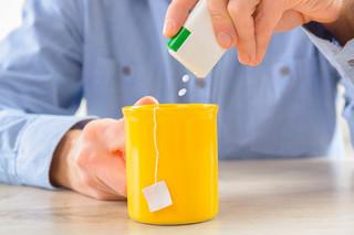 MZ: Aspartam bezpiecznym dodatkiem do żywności