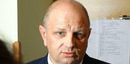 Radny PiS z Lublina skazany prawomocnym wyrokiem sądu. Powiedział mocne słowa