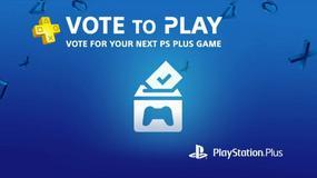 Demokracja wkracza do PlayStation Plus