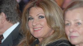 Beata Kozidrak nie wystąpi w talent show