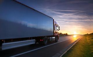 Branża transportowa chce zwrotu części podatku akcyzowego od zakupionych paliw