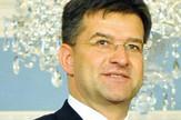 Miroslav Lajčak public domain