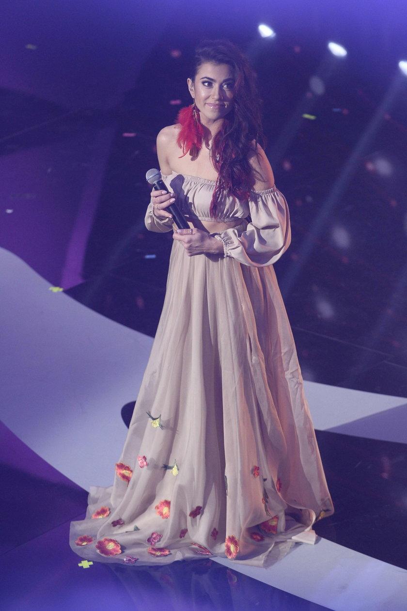 Gwiazdy na eliminacjach do Eurowizji 2018