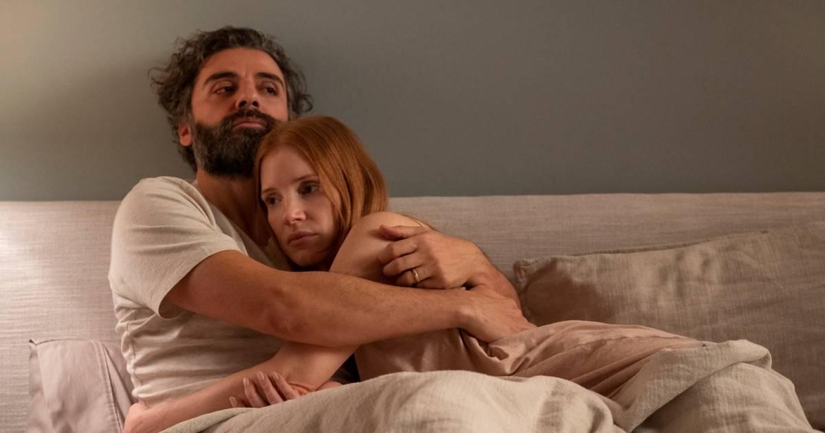 Jelenetek egy házasságból: a monogám élet küzdelmeiben merülhetünk el az HBO sorozatában