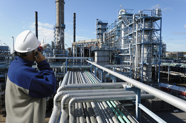 Operator Gazociągów Przesyłowych Gaz-System jest spółką strategiczną dla polskiej gospodarki, odpowiedzialną za przesył gazu ziemnego oraz zarządzanie najważniejszymi gazociągami w Polsce.
