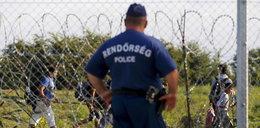Węgry zamykają granicę z Serbią. Wojsko i policja w gotowości