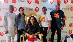New docu-series StreetFoodz Ghana to boost tourism