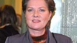 Agnieszka Kotulanka jednak nie zaśpiewa