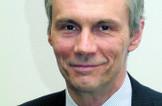 Andrzej S. Bratkowski, członek Rady Polityki Pieniężnej