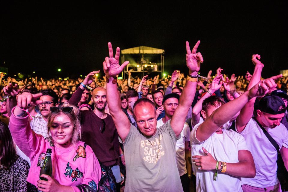 OFF Festival 2017