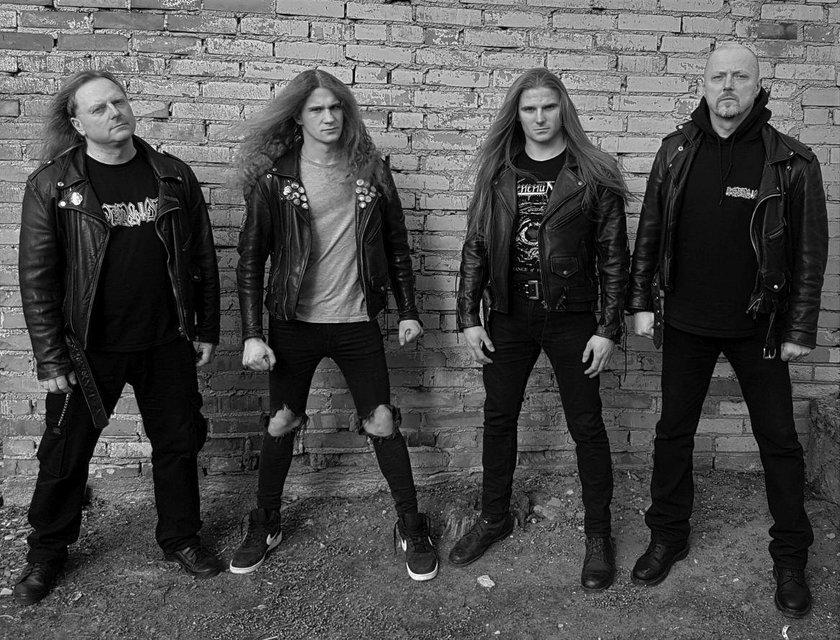 Metalmania Open Air 2020 - kolejne zespoły na festiwalu!