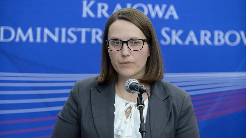 Magdalena Rzeczkowska