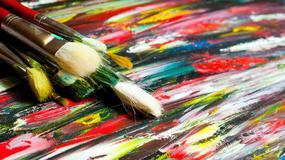 NCK: największa niepewność finansowa dotyka artystów plastyków