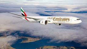 Nowe kierunki w jesiennej promocji Emirates