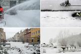 sneg u evropi