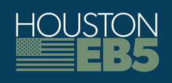 Houston EB5 is coming to Nigeria