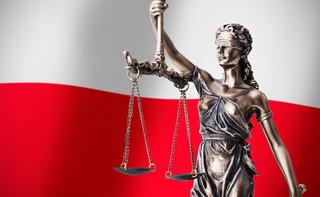 Leszek Mazur krytykuje zabieganie członków KRS o awanse sędziowskie