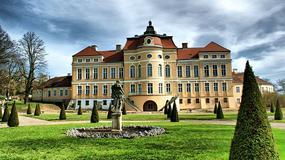 Pomniki Historii w Polsce [INFOGRAFIKA]