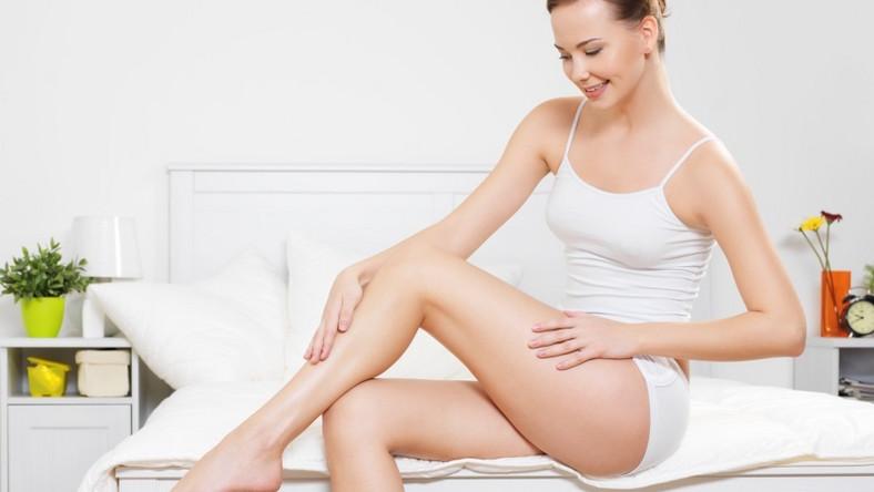 Jak dieta może się przysłużyć nogom?