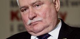 Ile Wałęsa wygrał w lotka w PRL? Porównaj ówczesne ceny