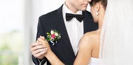 Lekarz odwołał wesele ze strachu przed koronawirusem