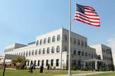 ambasada sad sarajevo