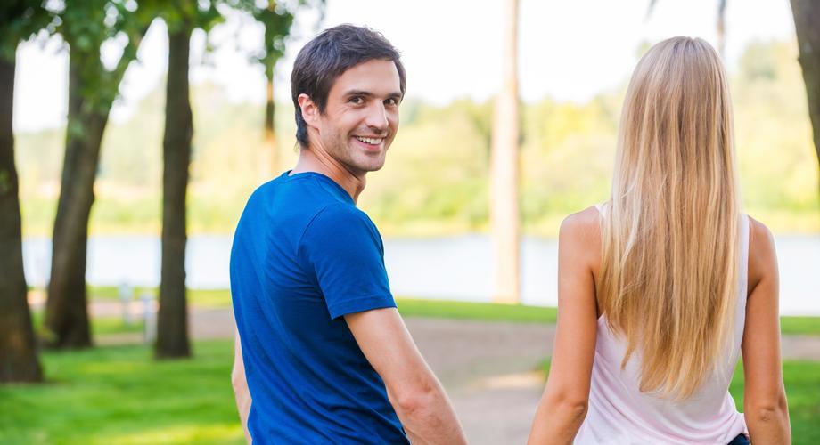 oszustwa randkowe w Odessie