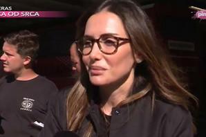 Konačno otvorila dušu: Emina okrila sve o razvodu sa Mustafom, ali i aferi sa Miškovićem!