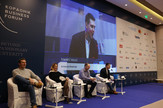 Kopaonik, bioznis forum, panel